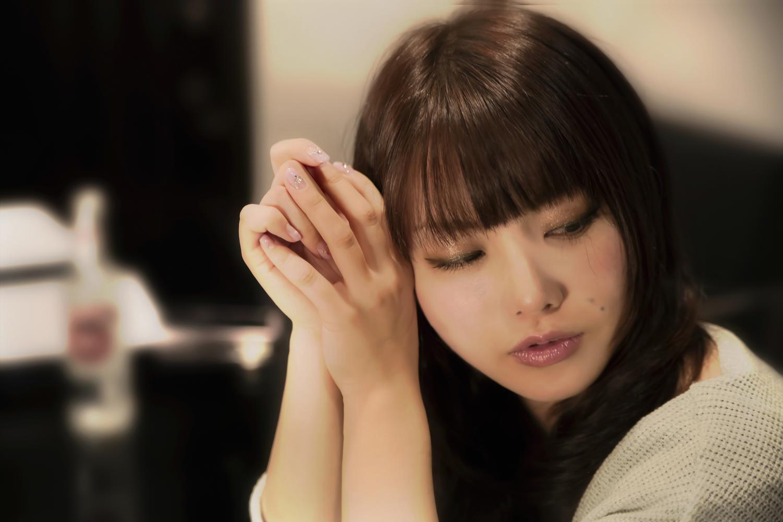 PAK57_konoatodoushiyoukanato_TP_V