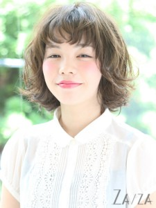 2a_tachikawa4787