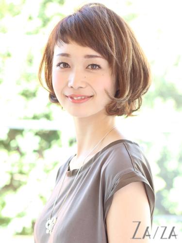 2a_hashimoto9846