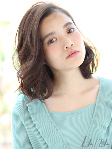 3a_kobayashi7436-2