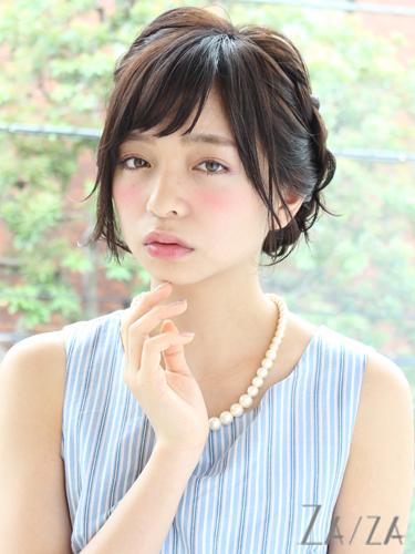4a_tachikawa9776