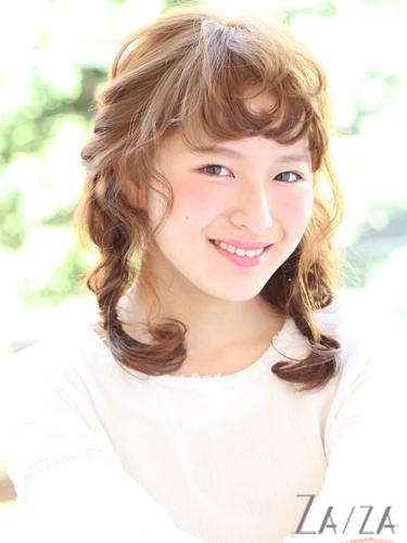 7a_tachikawa7561