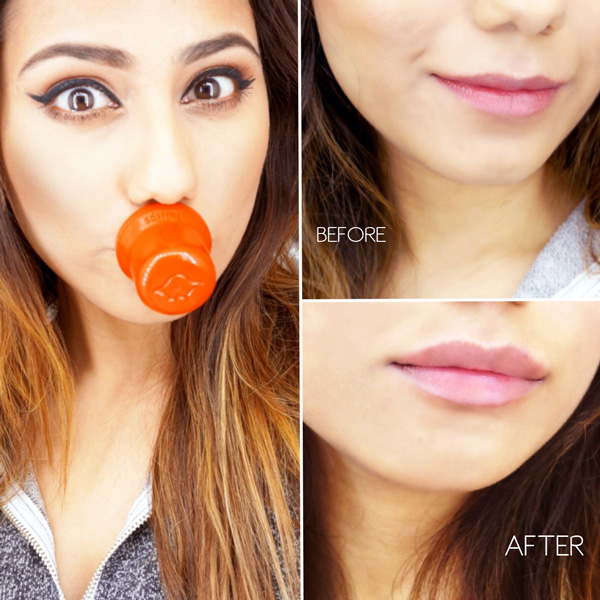 fullips-lip-enhancer-suction-review-1d