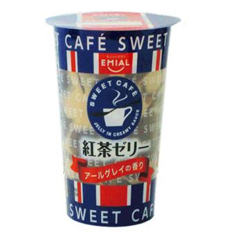 syokai_dessert_032
