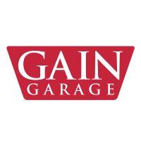 GAIN GARAGE
