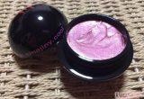 エマジニーShiny Pink(ピンク色)を使ってみました\(^o^)/