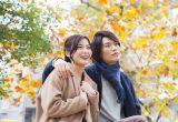 【関東デート】インスタジェニックに決まる!秋のデートコース