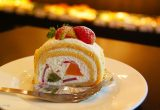 【最旬】この秋食べたい!ハイブリッドスイーツ8選