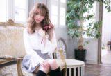 最新版【読者モデル】現在募集中!読モになろう♡雑誌8選!