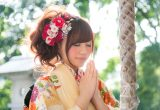 【初詣】人気の神社・お寺は?恋愛成就・学業成就ランキング☆