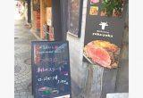熊本で話題の赤牛専門店「あか牛ダイニングYOKA–YOKA」のご紹介♪