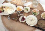 我が家のような安らぎの空間!大阪で女性に大人気のカフェ『chano-ma』
