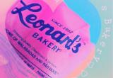 ふわふわのマラサダ屋さん♡Leonard's(レナーズ)の雑貨がかわいい*