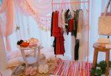 HoneySalon春夏展示会♪ラルム系ゆめかわいい新作を先取りチェック!お洋服編