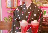 SNS映えする!京都のフォトジェニックなカフェ3選