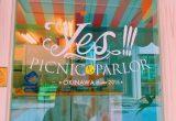 ビーチで食べてもオシャレ♡「Yes!!!PICNIC PARLOR」が気になる!