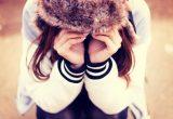 人間関係って難しい…人との付き合いに悩んだときには、考え方を変えてみよう!