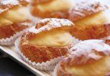 甘いものが食べたい!「砂糖依存症」から脱出する方法!!