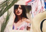 乃木坂46 白石麻衣が着るCECIL McBEE 2017SPRING&SUMMER COLLECTION/ノベルティ オリジナルクリアファイルを配布開始♡