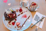 見た目も可愛い♪東京都内のおすすめ穴場カフェをご紹介します!