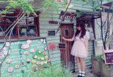 【東京都内】まるでおとぎ話! 絵本の中にいるようなカフェ特集!