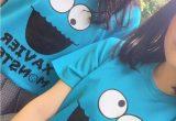 JK必見!かわいいクラスTシャツデザイン集!