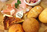 代官山のカフェ「パンとエスプレッソと」知ってる??♡
