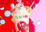 【8月編】お洒落ピック特集♡あなたの写真は載っているかな?♡