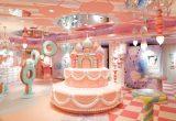 """世界一かわいい""""プリのお店『moreru mignon(モレルミニョン)』KUNIKAさんプロデュースのフォトジェニックな店舗を一挙公開!"""