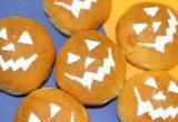 「Laforet Halloween」 館内飲食店舖にて、おばけモチーフの期間限定フードを展開!