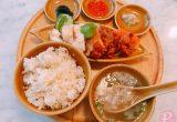 本格的で美味しい!東京でシンガポール料理が食べられるお店特集♪