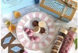 【インスタ映え!SNS映え!】京都のオシャレなチョコレートカフェ