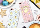 HAPPY BIRTHDAY♡ 『ポムポムプリン』くん iPhoneケース特集!