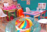【静岡県三島市】とってもレトロで個性的な穴場カフェ特集♡
