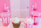 名古屋にあるピンクでかわいいメニューが楽しめるカフェ3選♡