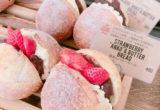 ♡原宿カフェ♡美味しいパンが楽しめる穴場スポット  【thelittlebakerytokyo】とは?