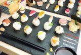福岡市にあるオシャレ女子の大好きがたくさん詰まった可愛いランチ♡