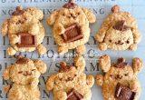 【いいね15000超え!!】ポムポムプリンクッキーの作り方