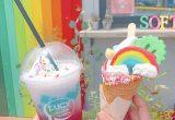 静岡・神奈川で食べられるとっても美味しいソフトクリーム屋3選♡