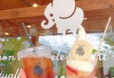 山梨県・河口湖にある「富士大石ハナテラス」の可愛いカフェ2選♡