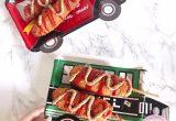 【簡単レシピ】流行りのチーズドッグをおうちで手軽に♪