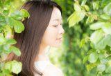 シャンプー感覚で簡単に白髪を染める!おすすめの白髪染めのご紹介♪