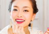 【人気急上昇中!】今注目の女性YouTuber(ユーチューバー)6選