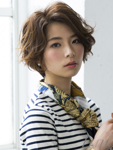 4a_tachikawa0751