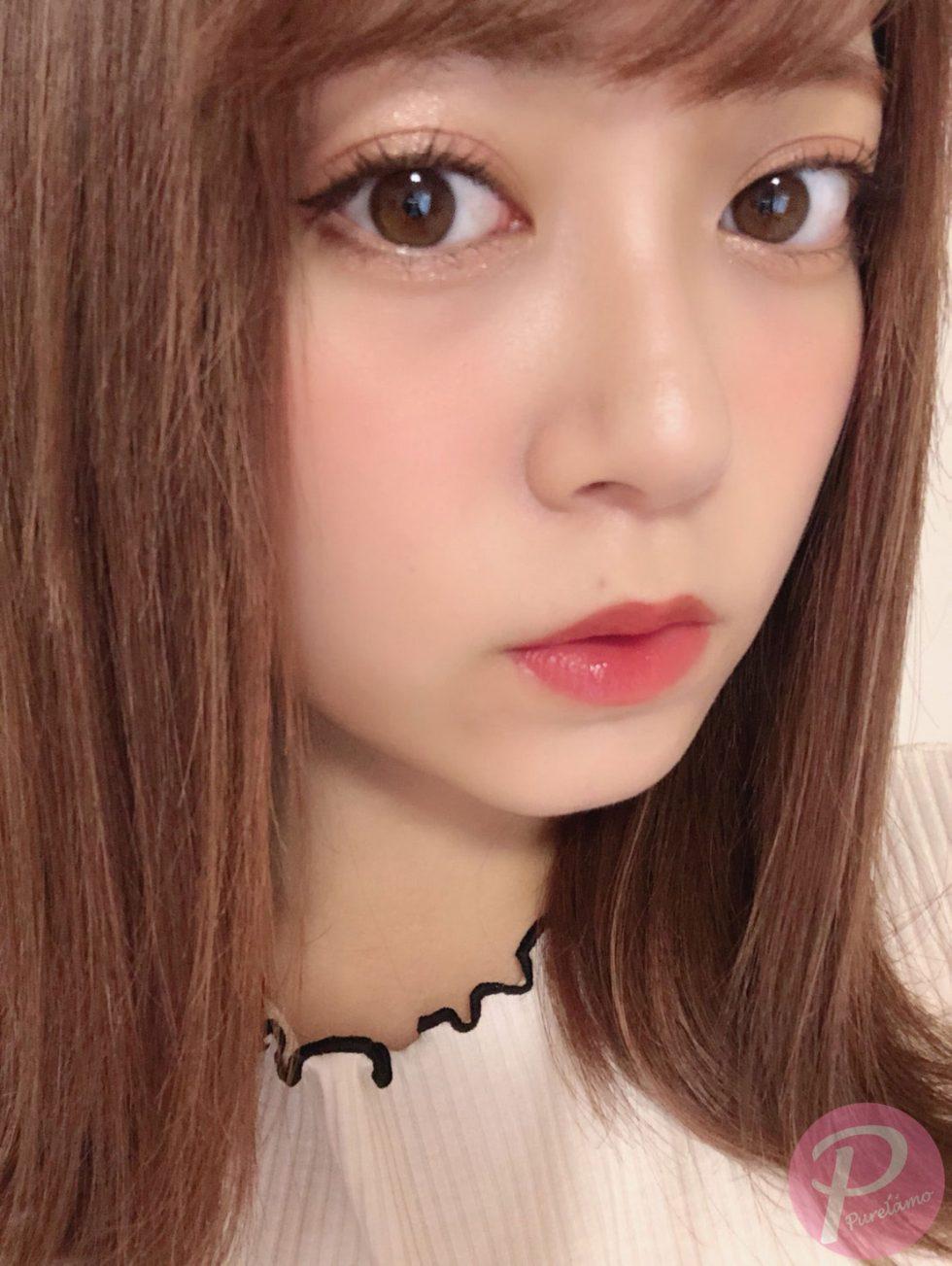 【博多の】HKT48★1843【本スレ】 YouTube動画>6本 ->画像>151枚