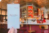 【都内】渋谷・有楽町にあるフォトジェニックなカフェ2選。