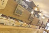 静岡県沼津市にあるインスタで話題のレトロでかわいい昔ながらの喫茶店♡
