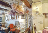 インスタ女子なら絶対行きたくなる・・・京都で人気のカフェ『カフェ チェリッシュ』
