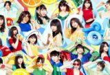 乃木坂46 22ndシングル「帰り道は遠回りしたくなる」商品概要が発表!