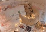 【新企画】センスが光るインテリアにラブコール♡fujicoさんにお部屋にまつわる10の質問